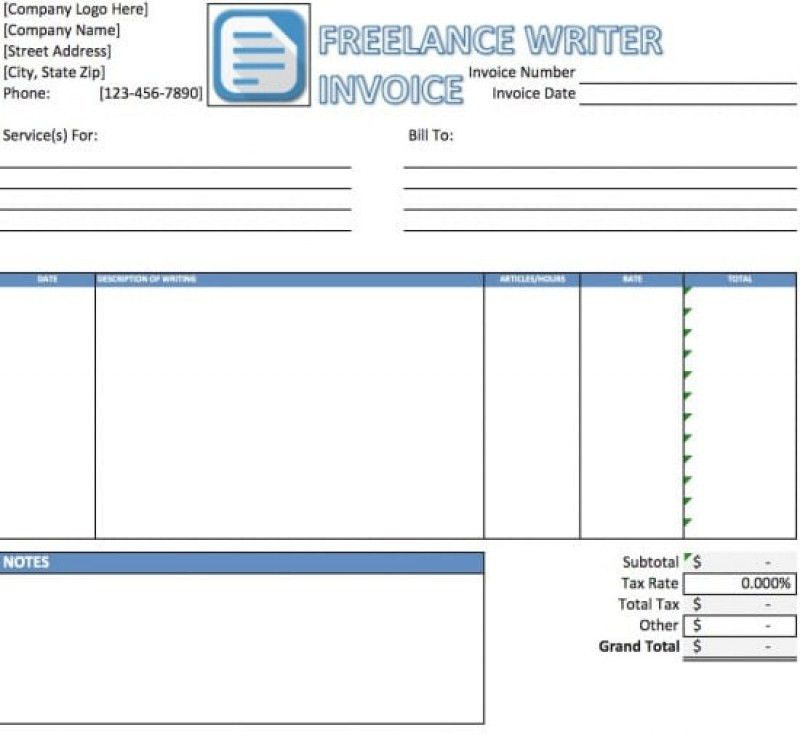 Withholding Tax Invoice Template | rabitah.net