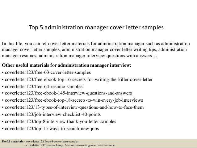 top-5-administration-manager-cover-letter-samples-1-638.jpg?cb=1434616335