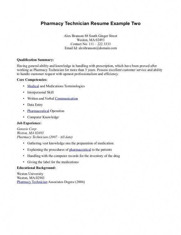 create my cover letter. bartender cover letter example cover ...