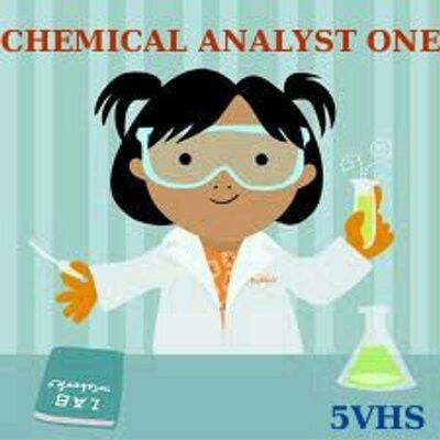 frost sullivan brazilian chemical analyst briefing. both an ...