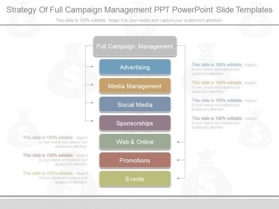 Social media PowerPoint templates, Slides and Graphics