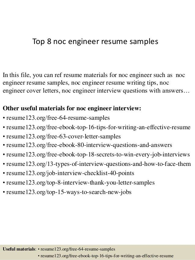 Top-8-noc-engineer-resume-samples-1-638.jpg?cb=1427960769