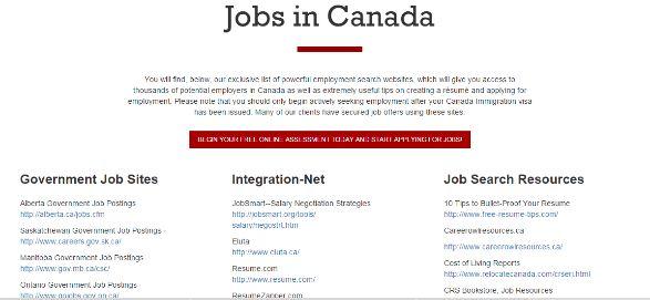 efreeresumecom wwwfree resumecom. free resume templates really ...