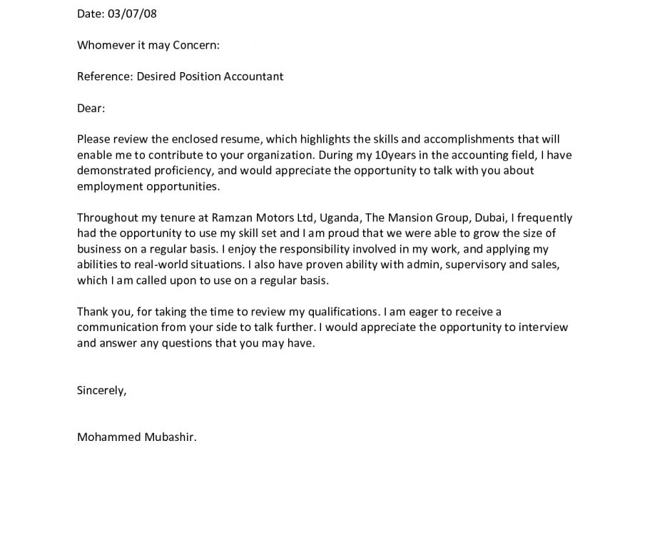 Beautiful Inspiration Cover Letter Purpose 2 What Is The Of A - CV ...