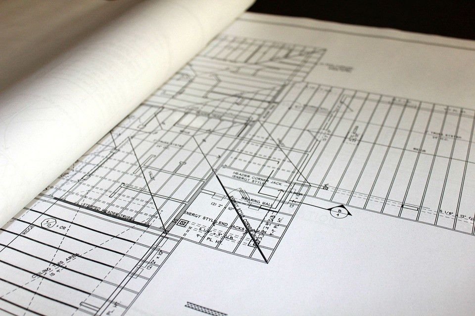 What Jobs Can I Get In Architecture | Bloomfield Tremayne