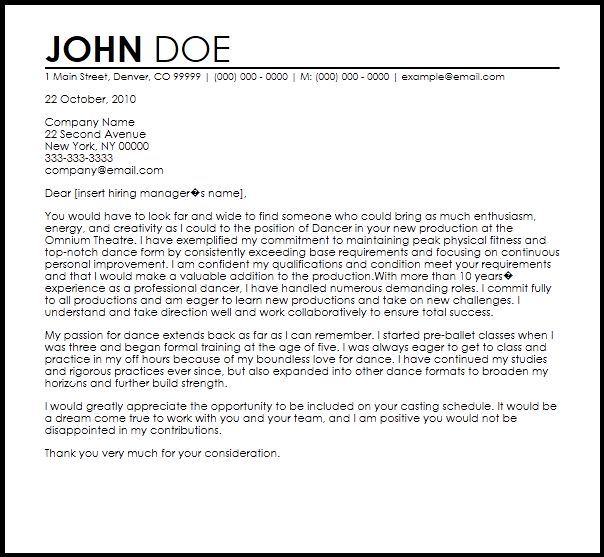 creating a professional teacher resume sample resume cover letter ...