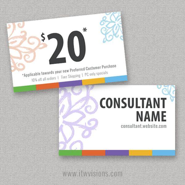 Gift Card Business - Fragmat.info