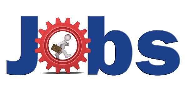 Job at RWANDA AGRICULTURE BOARD: Procurement specialist ...