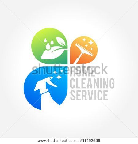 Cleaning Service Stock Images, Royalty-Free Images & Vectors ...