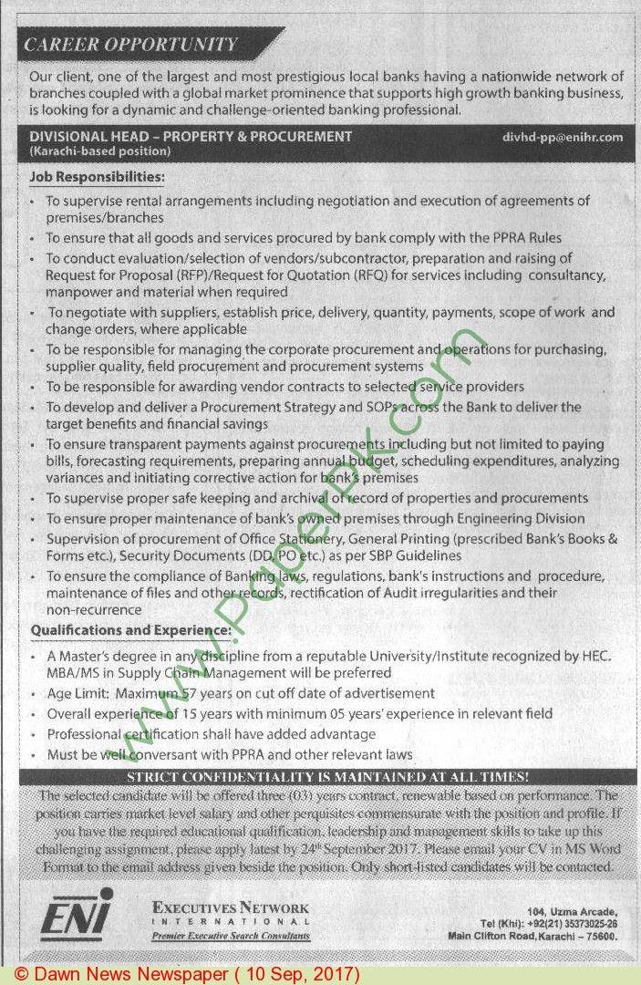 International Microfinance Bank Karachi Jobs | MaloMaaL (JOBS ...