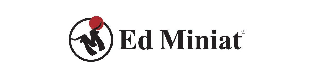 Inventory and Purchasing Analyst Jobs in South Holland, IL - Ed Miniat