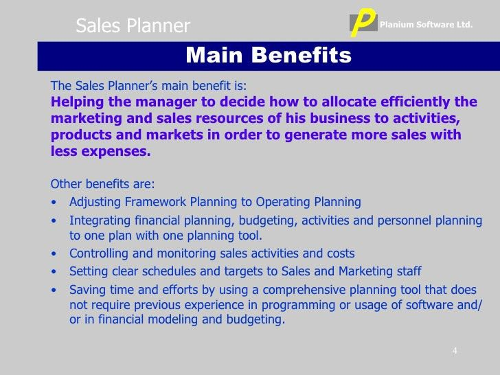 sales-planner-4-728.jpg?cb=1227271224
