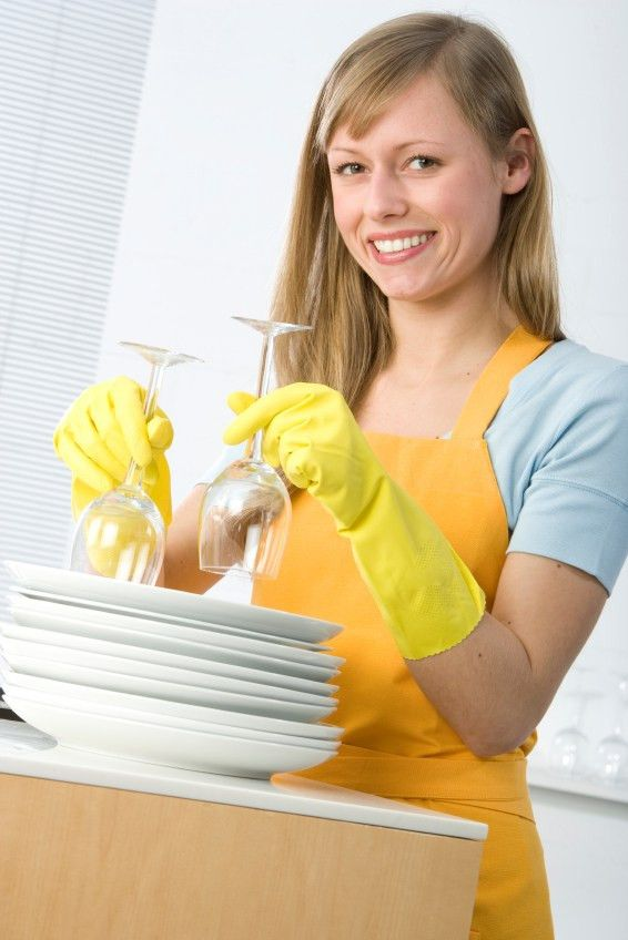 Executive Housekeepers - MBF Household Staffing - Executive ...