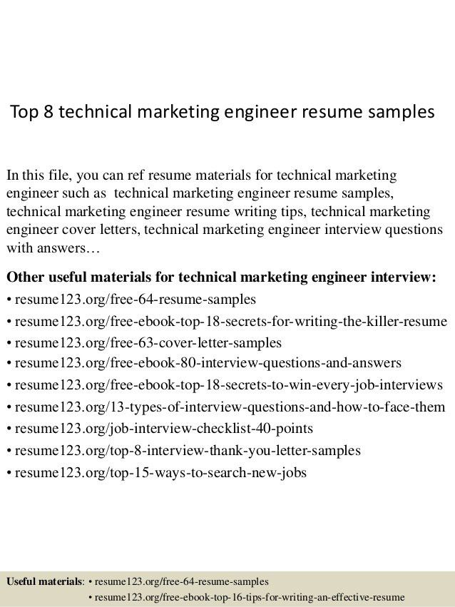 top-8-technical-marketing-engineer-resume-samples-1-638.jpg?cb=1431398281