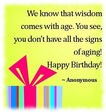 male birthday card messages 59 best images about birthday wishes ...