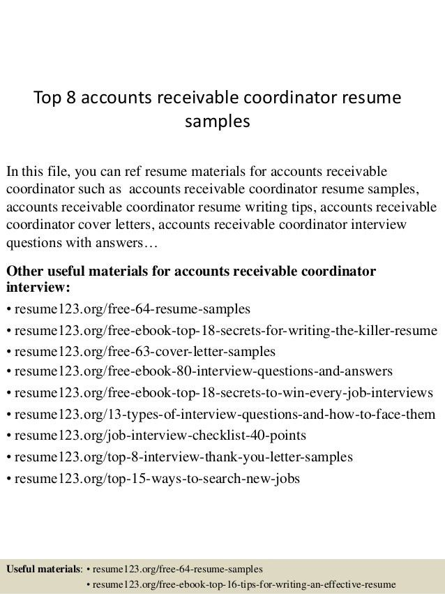 top-8-accounts-receivable-coordinator-resume-samples-1-638.jpg?cb=1431828346