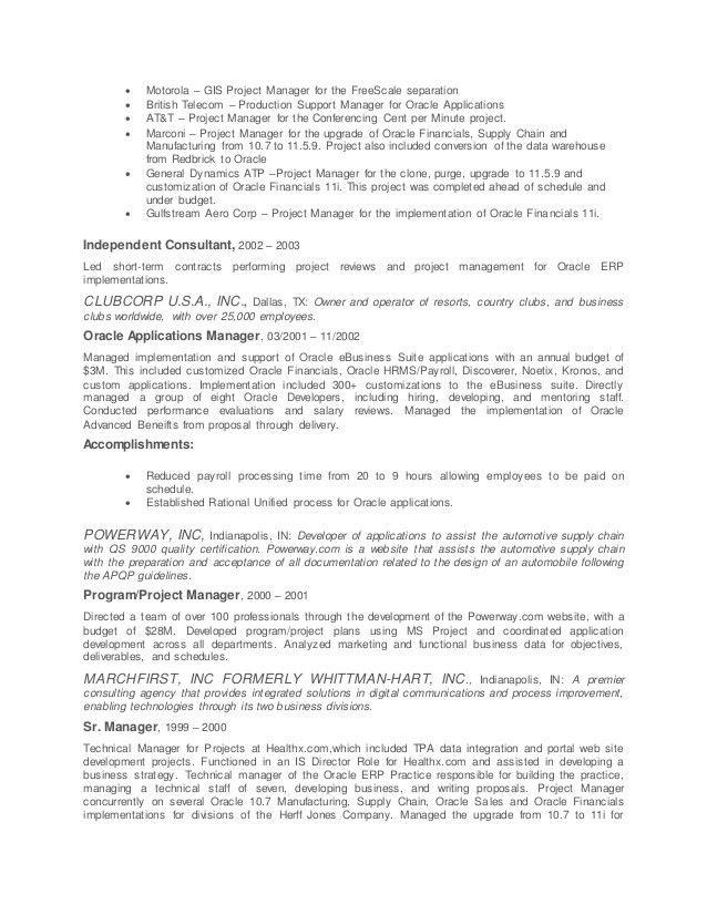 Resume 01-2015