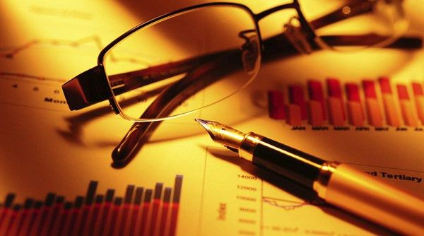 Perth Business Analysis & Forensic Consultant Identifies Risk in ...
