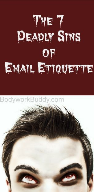 101 best Email Marketing images on Pinterest | Email marketing ...
