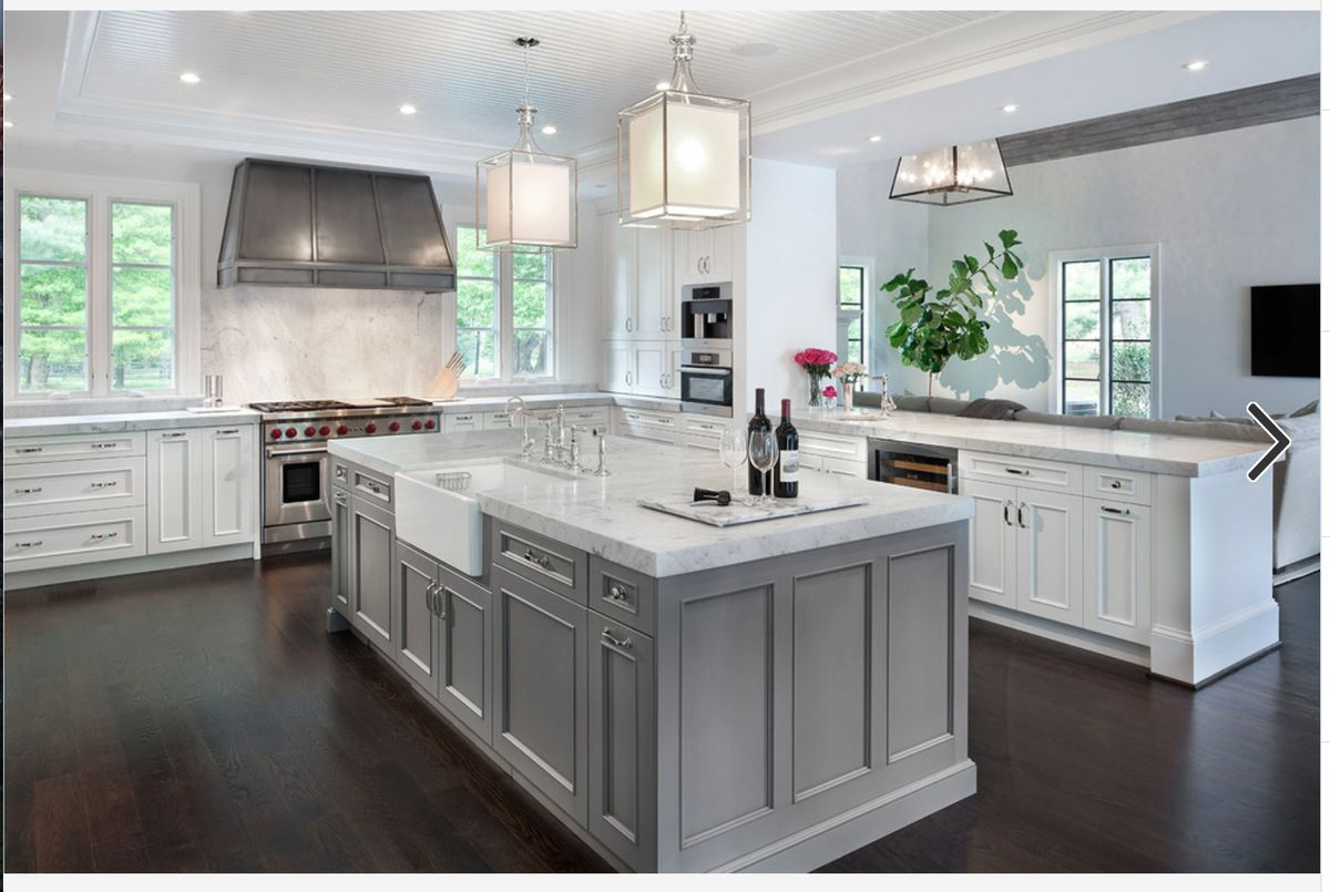 best appliances images on pinterest kitchens cooking ware and