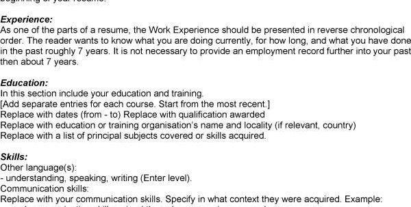 Ab Initio Developer Jobs AB Initio Developer Resume Sample Resume ...