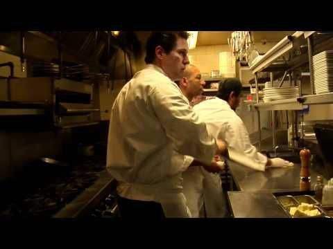 25+ best Becoming a chef ideas on Pinterest | Book practical test ...