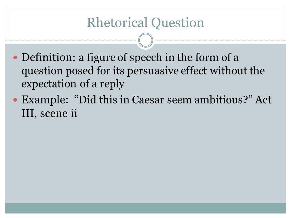 Literary Elements of Julius Caesar - ppt video online download