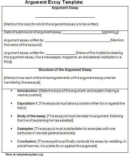 gre essay examples argument analysis essay essay visual analysis