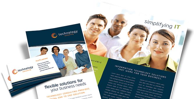Free Microsoft Templates - Word - Publisher - Microsoft Office