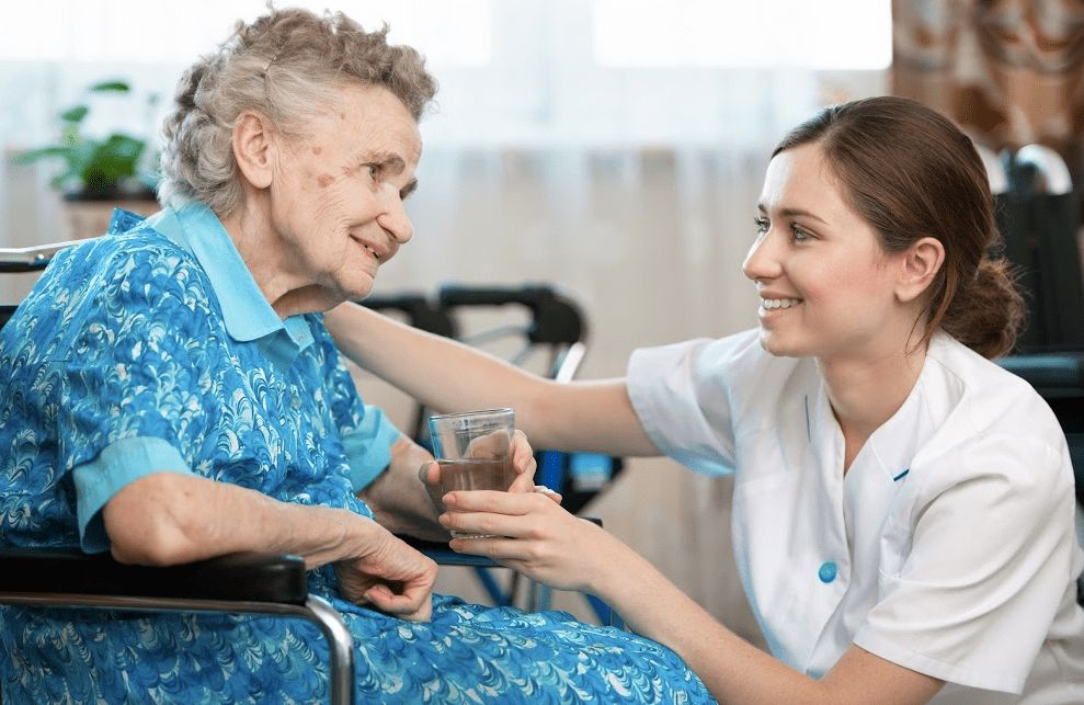 Difference between a Medical Assistant & Nursing Assistant