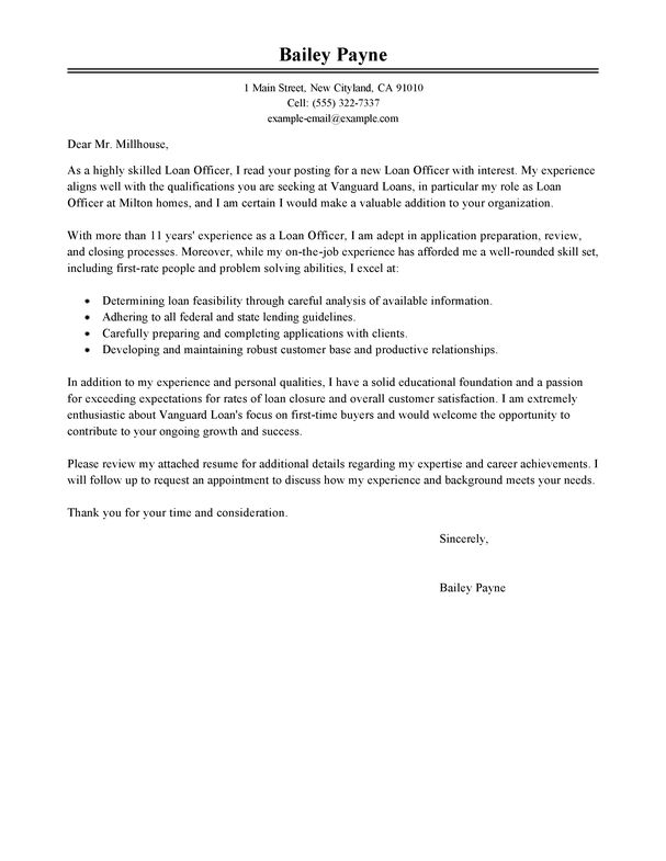 Personal Loan Foreclosure Letter Format | Docoments Ojazlink