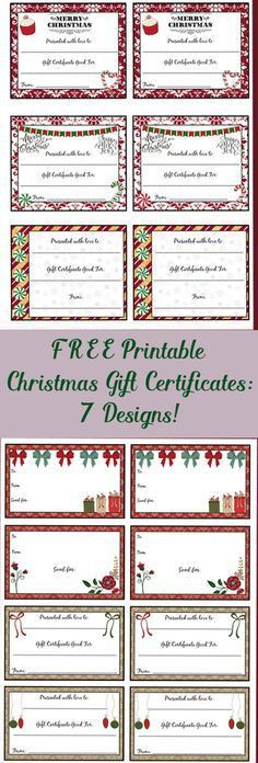 Gift certificate template word 2003 gift certificate free gift certificate template word 2003 enwurfat yadclub Image collections