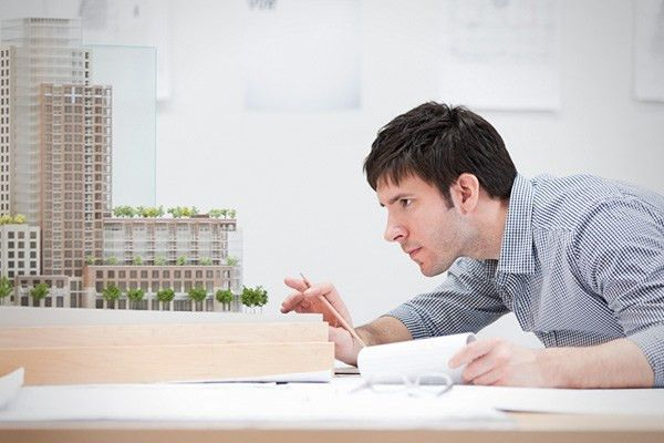Architectural And Engineering Manager Remarkable On Architecture ...