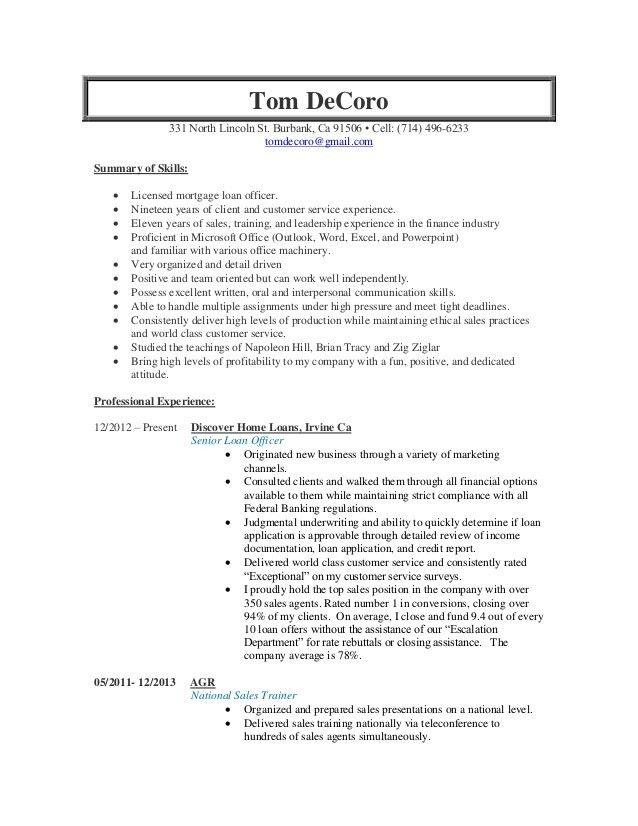 100+ [ Ksa Resume ]   100 Resume Experts Resume Services Melbourne ...