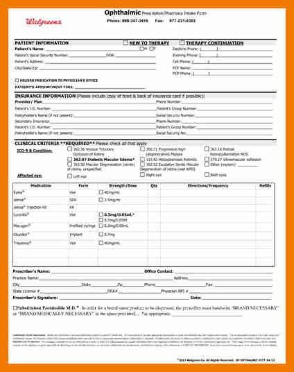 7+ walgreens application form | resume holder