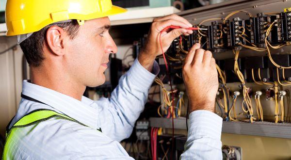 Team EMS | Engineering + Maintenance Solutions