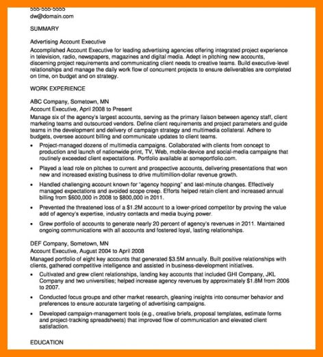 7 ats friendly resume template billing clerk resume