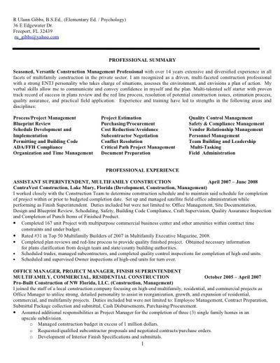 Office Manager Resumes. Top 8 Dental Office Manager Resume Samples ...