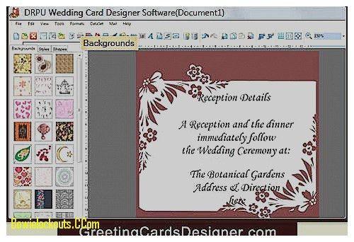 Invitation Design Ideas: Inspirational Create Invitation Card Free ...