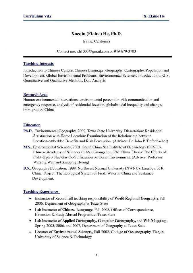 Redoubtable Lpn Resume 9 Sample LPN Resume Objective - Resume Example