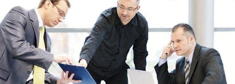 Certificates & Diplomas - GI Jobs