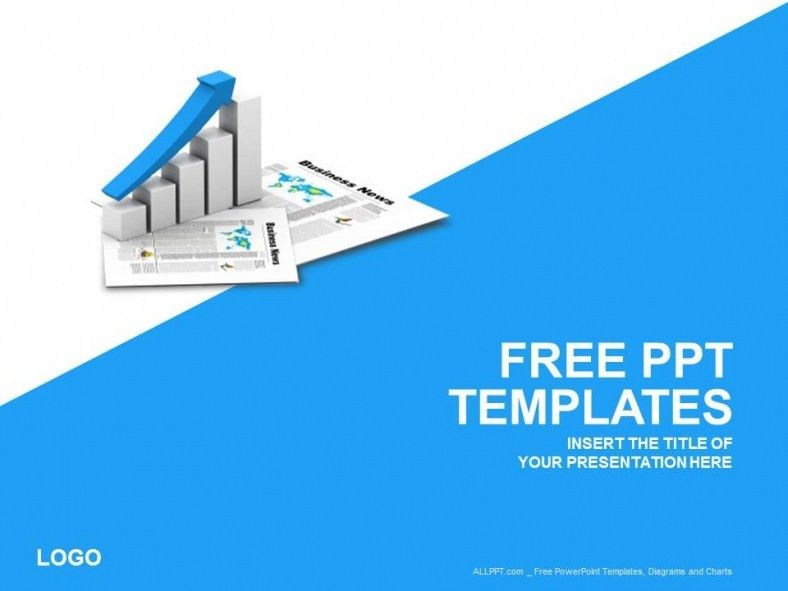 Business Ppt Templates | Best Business Template