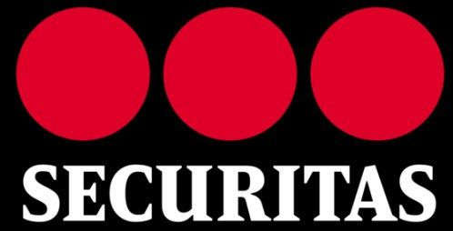 Securitas Security Services Usa, Inc. Shopping Mall Security ...