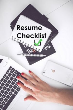 Top 10 Hacks to find a job in Germany   CV - Cover letter - Interview