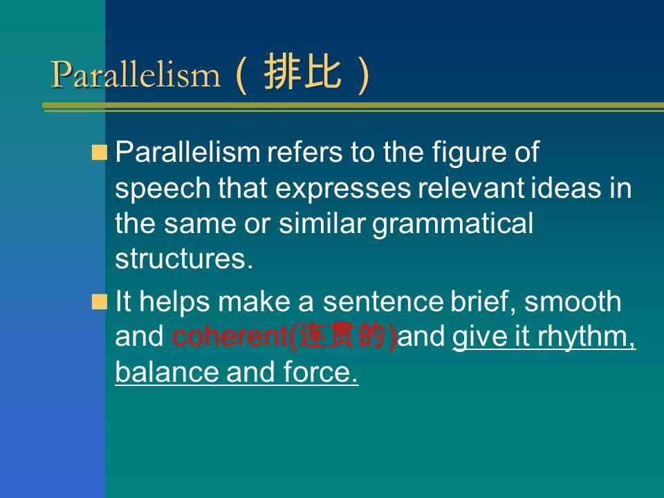 Figures of speech Words are either literal or figurative Words are ...