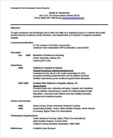 Resume Objective Samples. Examples Of Warehouse Resumes Warehouse ...