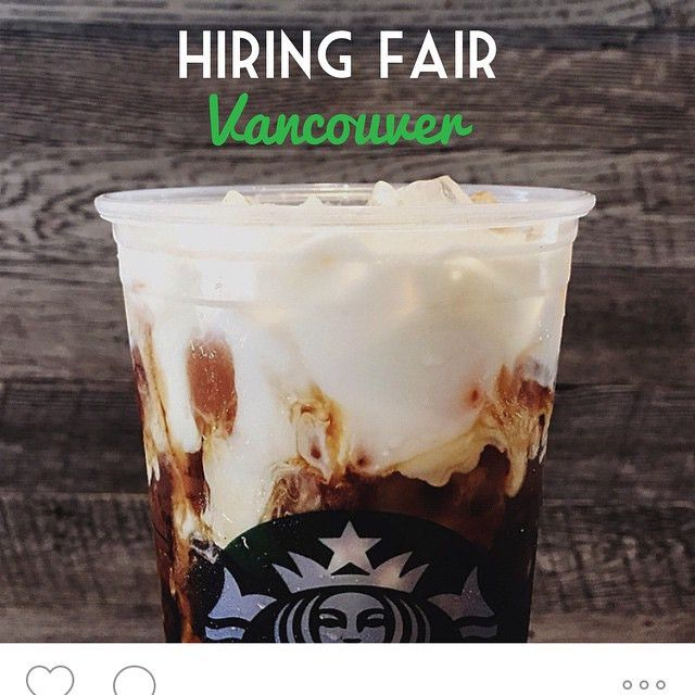 manager - Fort Collins, CO #HospitalityIndustry #Starbucks ...