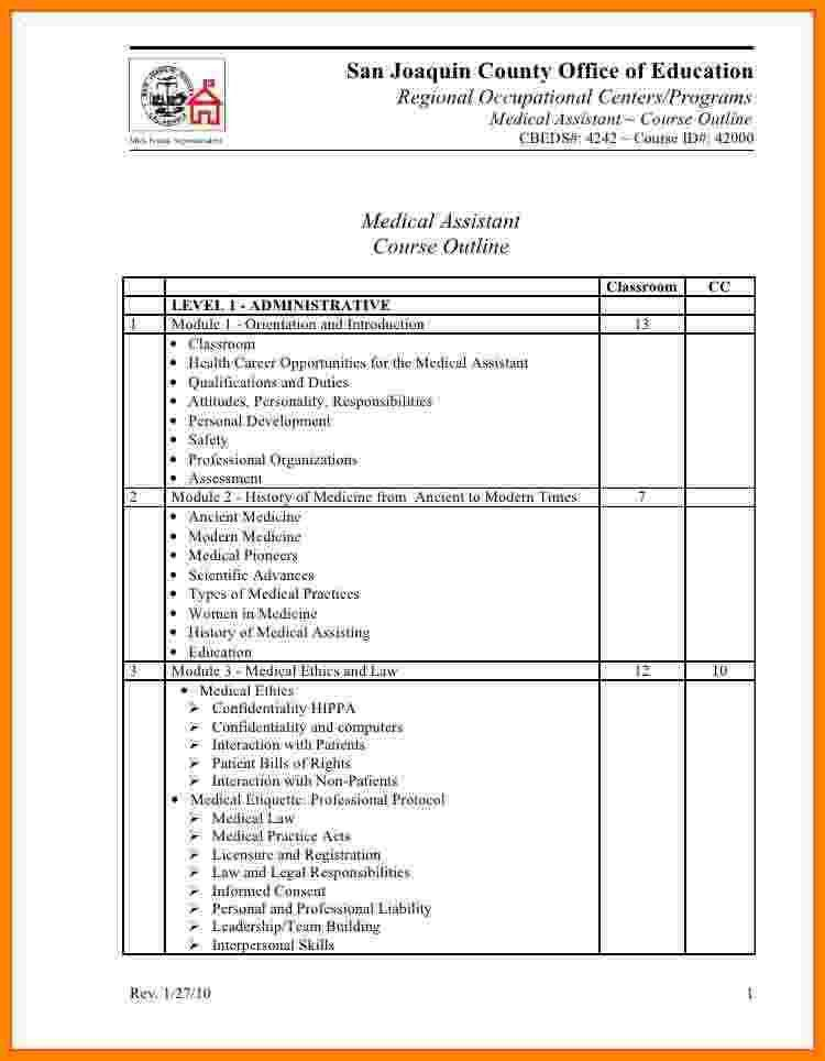 administrative assistant resumes examples administrative assistant ...
