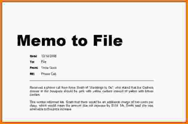 Legal Memo Template. Legal Documents For Designers 10 Free ...
