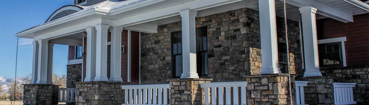JDS Architects | Evans Residence